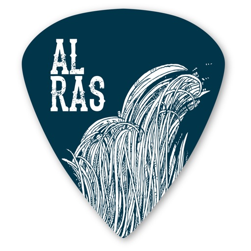 Al Ras Bluegrass Festival 2014 icon