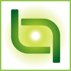 Limelight Networks 2015 SKO icon