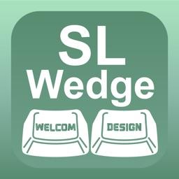 SLWedge