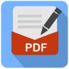 PDFメーカー - 編集文書、文書に署名、...