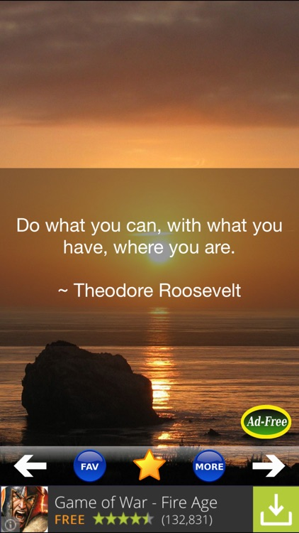 Inspirational and Motivational Quotes 5000 for Daily Inspiration, Motivation & Wisdom FREE!