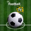 Live Football TV-Ivan Khedhr