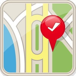 Talk And Drive Lite For Google Maps, Waze, Tomtom, Navigon, Telenav, NDrive And Sygic