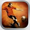 欧州サッカーニュース速報/ヨーロッパフットボール情報満載!! - iPhoneアプリ
