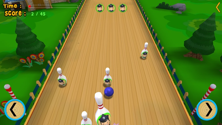 competition for dogs - free game screenshot-3