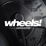 wheels! - das digitale Auto-, Motorrad-, Neuwagen- und Lifestyle-Magazin der Schweiz von AutoScout24