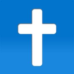 Bible Verses - Daily Bible Verse