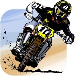 Bike Stunt Xtreme