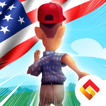 [x64] Run Forrest Run v1.5.2 +4 [Unlimited Currencies] Download