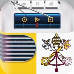 Radio Vaticano - Vatican Free Radios