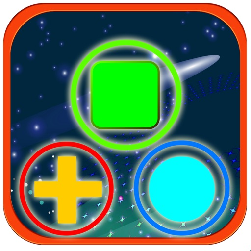 Tap Symbol Bubbles - Bubbly Splat Maniac Full