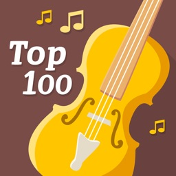 Best Classical Music - Top 100