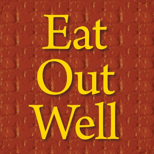 Eat Out Well - Restaurant Nutrition Finder from the American Diabetes Association