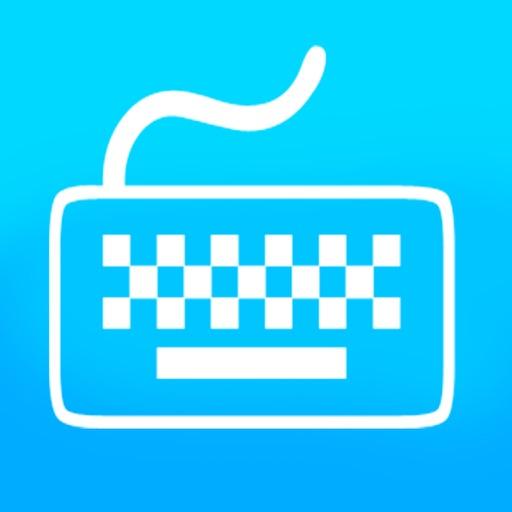 PersianTap - Persian Keyboard