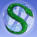 Snake classic and cool free game sn