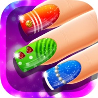Codes for Artistic Nail Saloon - Let's Dress up! Hack