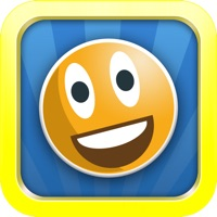 Codes for Emoji Word Quiz - guess the emoji puzzle! Hack