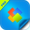 Office Reader Pro: For Microsoft Office