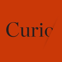 Curio - State Library of New South Wales