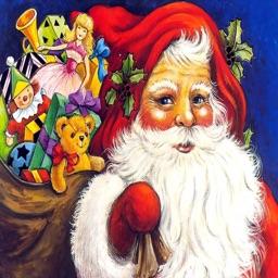 Lovely Santa Claus Songs