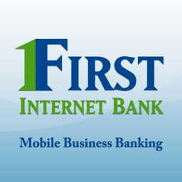 First Internet Bank Business Mobile