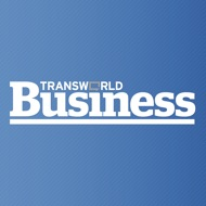 TransWorld Business Magazine
