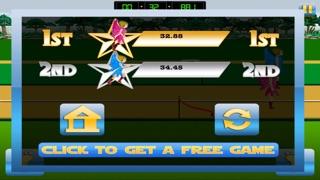 Fairy Games - School Track Meet Race screenshot four