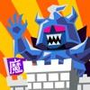 進撃の魔城 - iPhoneアプリ