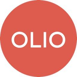 Oliomenu