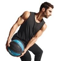 Medicine Ball Fitness