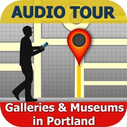 Galleries and Museums in Portland