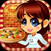Crazy Chef's Diner to Go! Fastfood Cooking, Serve and Eat! - Full Version
