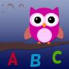 Imagen ABC