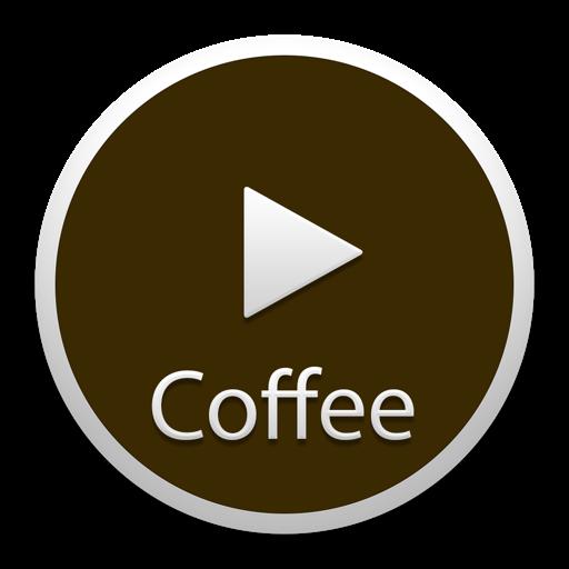 Run Coffee