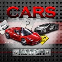 Codes for Car Match Card Memory Game Challenge Hack