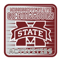 Codes for Go Bulldogs Activities Hack