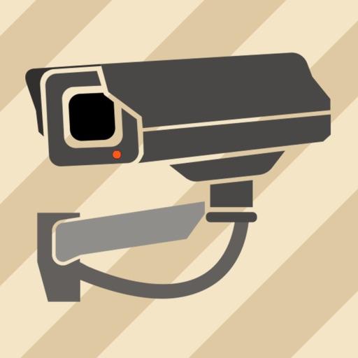 Easy CCTV