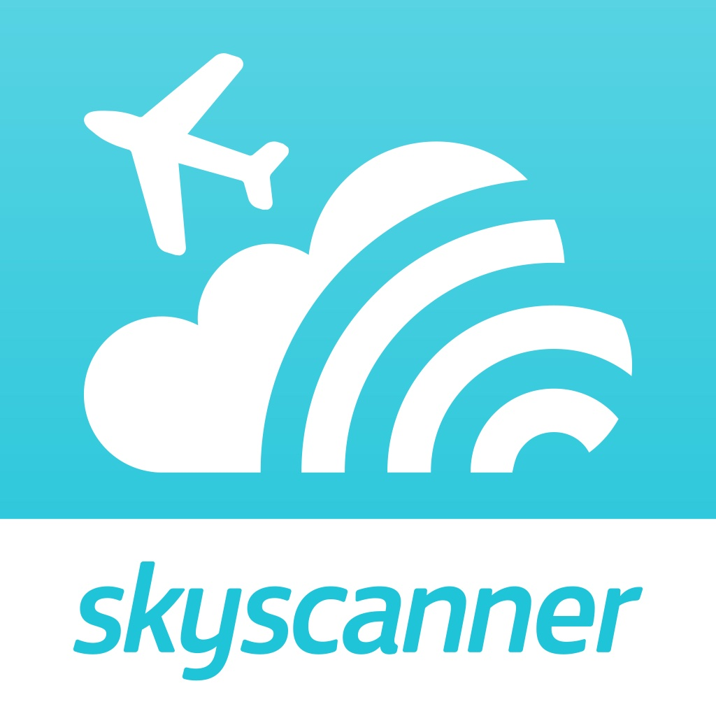 Skyscanner - Compare Cheap Flights (no ads)