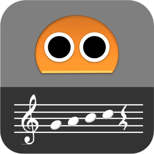 Melody Robo for iPad