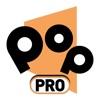 PopAGraph Pro Reviews