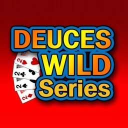 Deuces Wild Series
