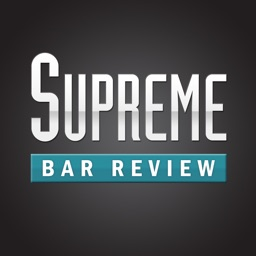 Contracts & Sales: Supreme Bar Review