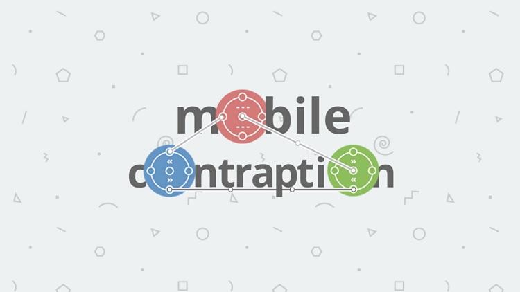 Mobile Contraption