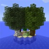 1ST Ultimate Guide for Minecraft!