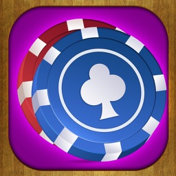 Pocket Poker - Texas Holdem Casino
