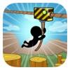 Dummy Drop - iPadアプリ