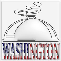Washington Pizzerias