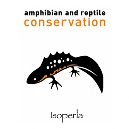 Herptile Id - the Amphibian and Reptile Conservation (ARC) trust's guide to species of the British Isles