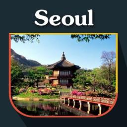 Seoul Offline Guide