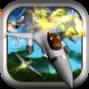 Jet Battle 3D